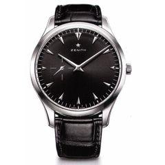 Наручные часы Zenith 03.2010.681/21.C493