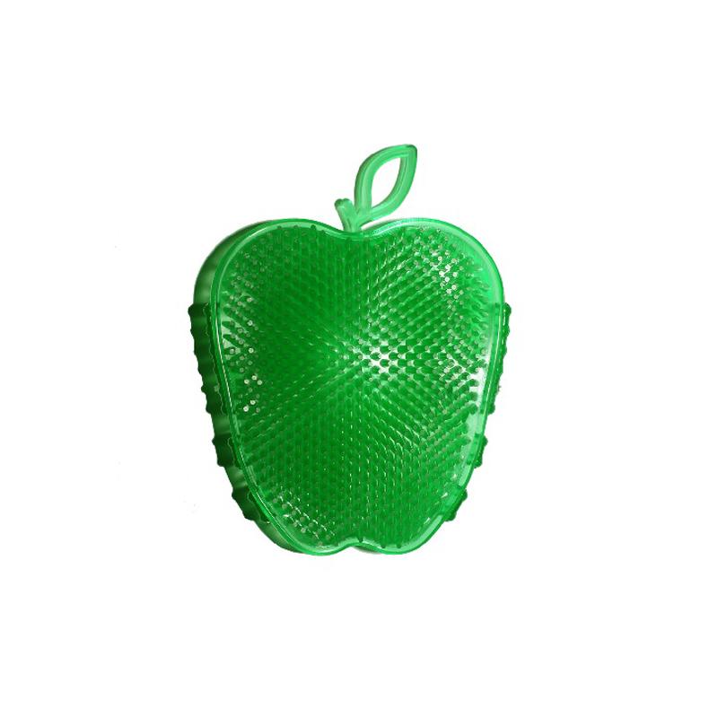massajer_chudo_varezhka_apple_zdorovushka_1.jpg