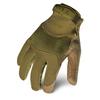 Тактические перчатки Tactical Pro Ironclad