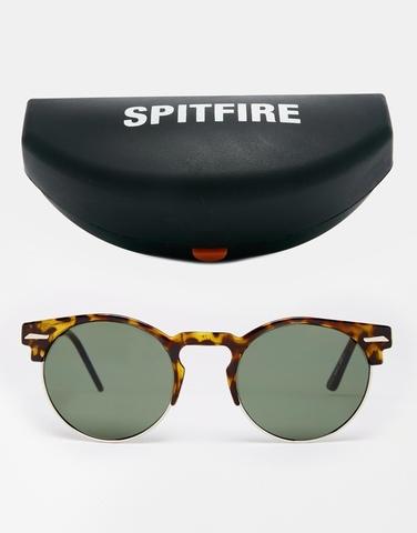 Солнцезащитные очки Spitfire Clubmaster