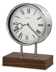 Часы настольные Howard Miller 635-178 Zoltan
