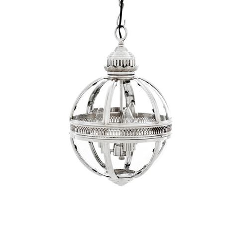 Подвесной светильник Eichholtz 106731 Residential (размер S)