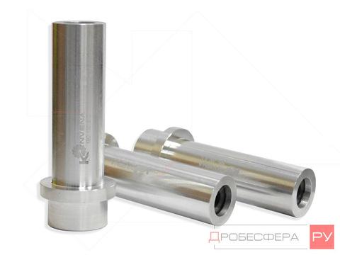 Сопло пескоструйное Konvena KBC-10 (100 мм)