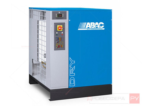 Осушитель сжатого воздуха ABAC DRY 1040 (+3 °С)