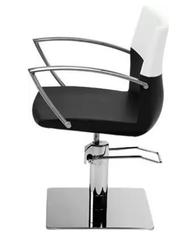 Кресло клиента YOKO