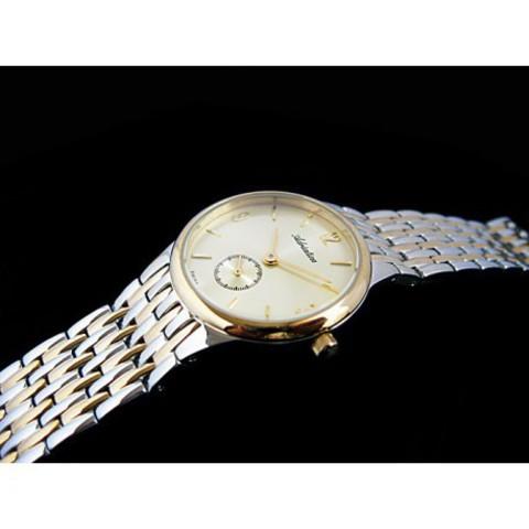 Купить Наручные часы Adriatica A3129.2153Q по доступной цене