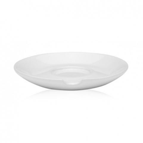 Блюдце под чашку для эспрессо Brabantia - White (белый), артикул 611964, производитель - Brabantia