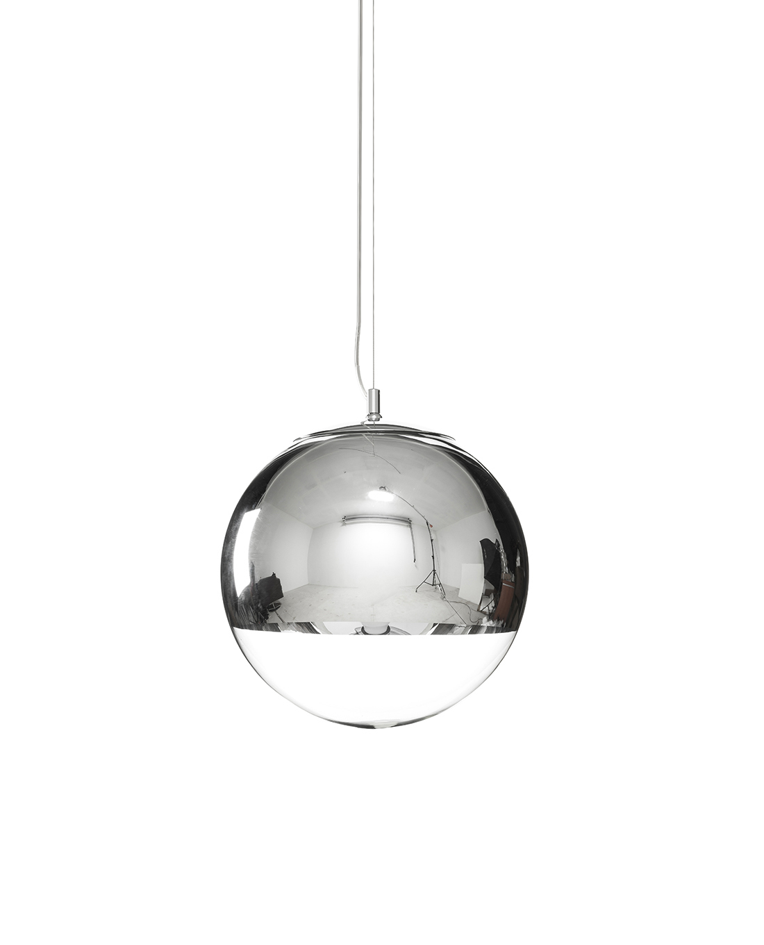 replica tom dixon mirror ball pendant lamp d30 buy in online shop price order online. Black Bedroom Furniture Sets. Home Design Ideas