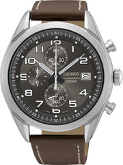Мужские часы Seiko SSB275P1
