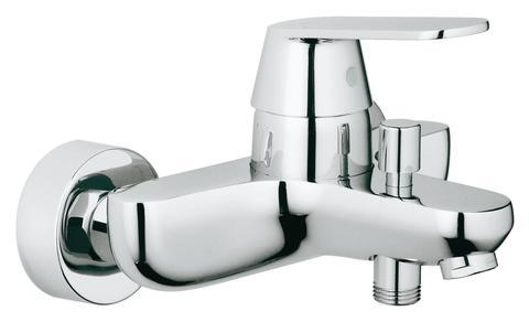 Eurosmart Cosmopolitan Смеситель для ванны