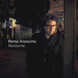 Remo Anzovino / Nocturne (CD)