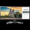 UltraWide IPS монитор LG 34 дюйма 34WK500-P