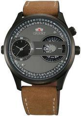 Наручные часы Orient FXC00001B0