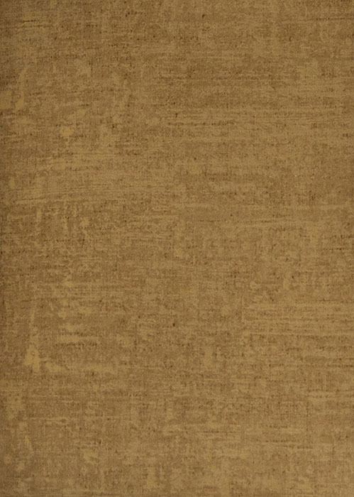 Обои Ralph Lauren Luxury Textures LWP64381W, интернет магазин Волео