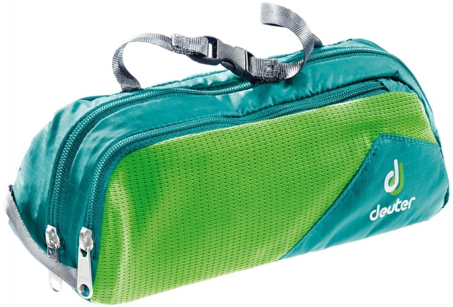 Косметички (Несессеры) Косметичка Deuter Wash Bag Tour I 900x600_6871_wash-bag-tour-1-3219-16.jpg