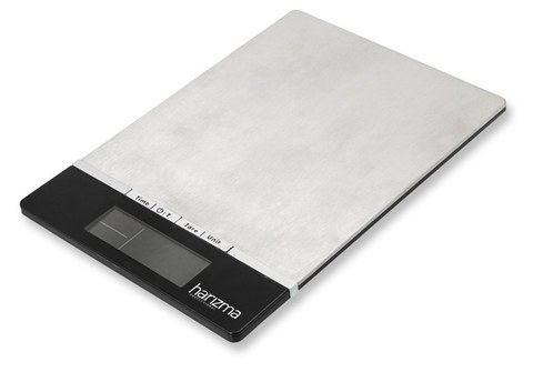 Электронные весы Harizma Electronic Scale