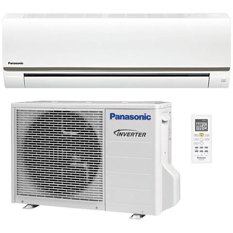 Сплит-система Panasonic CS/CU-BE50TKE