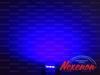 C5W 39 мм 5630-9 синяя
