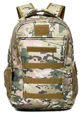 Тактический рюкзак Mr. Martin 6836 Multicam