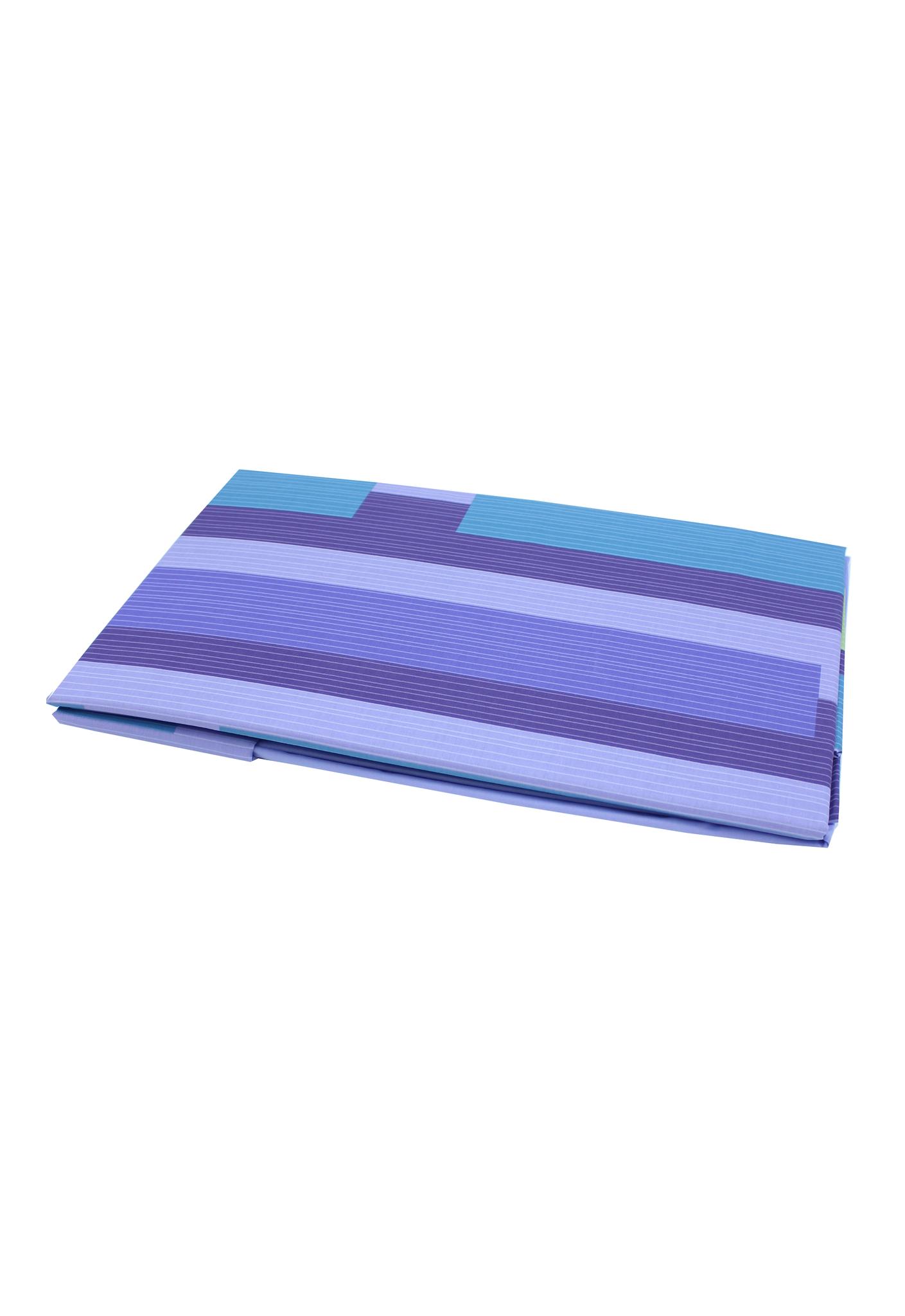 Комплекты постельного белья Постельное белье 1.5 спальное Caleffi Quebec komplekt-postelnogo-belya-quebec-ot-caleffi.JPG