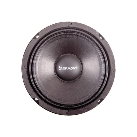 Мидрейндж SWAT SP PRO-65 - BUZZ Audio