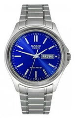 Наручные часы CASIO MTP-1239D-2ADF