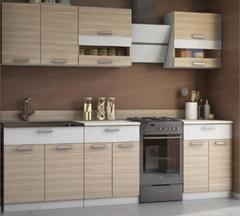 Кухонный гарнитур Эра 2000