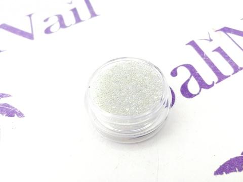 TNL Бульонки стеклянные - морская соль, 3 гр