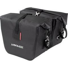Боковые сумки VANUCCI WP08
