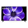 Ultra HD телевизор LG с технологией 4K Активный HDR 49 дюймов 49UM7020PLF