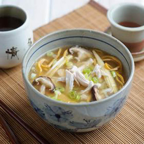 https://static-eu.insales.ru/images/products/1/5653/41645589/sour_chinese_noodles.jpg