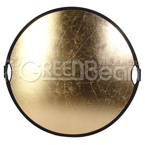 GreenBean GB Flex 120 gold/white L