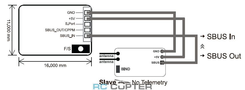 priyomnik-mikro-frsky-r-xsr-ultra-micro-receiver-24ghz-16ch-accst-sbus-cppm-04.png