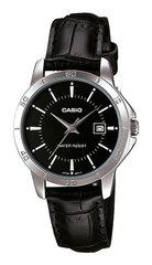 Наручные часы Casio LTP-V004L-1A