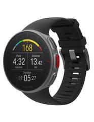 Мультиспортивные часы Polar Vantage V Black 90069668