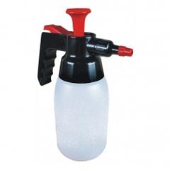 Распылитель с насосом для обезжиривателя 1 л