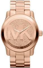 Наручные часы Michael Kors Runway MK5661