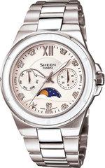 Наручные часы Casio SHE-3500D-7AUDR