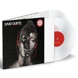 David Guetta / Just A Little More Love (Clear Vinyl) (2LP)
