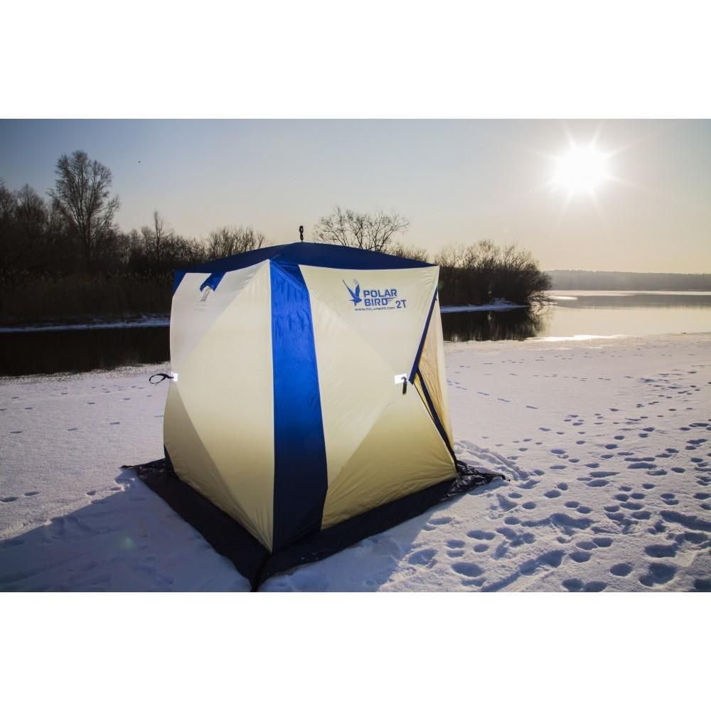 палатка для зимней рыбалки купить недорого