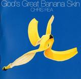 Chris Rea / God's Great Banana Skin (CD)