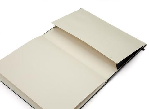 Альбом Folio Sketchbook А4