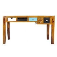 стол рабочий RE-12