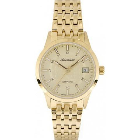 Купить Наручные часы Adriatica A3156.1111Q по доступной цене