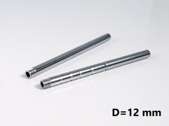 Сменные опоры AVIS Electronics для подголовников (D12)