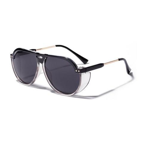 Солнцезащитные очки 813024001s Черный