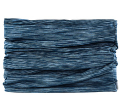 Бандана Craft Melange Jersey Blue