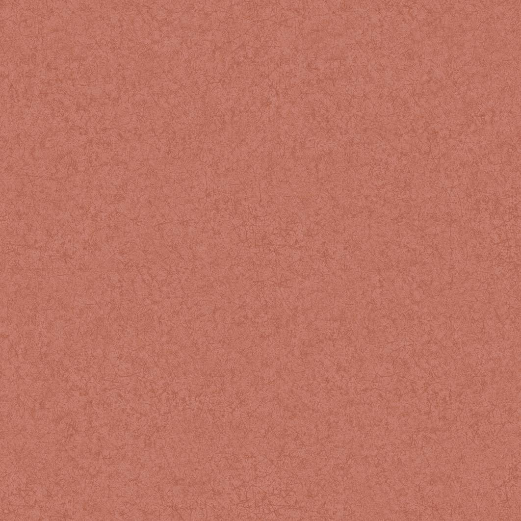 Обои Cole & Son Landscape Plains 106/4056, интернет магазин Волео