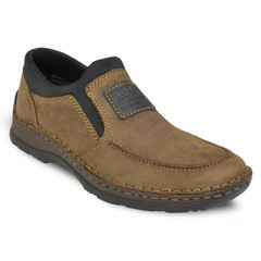 Ботинки #786 Rieker