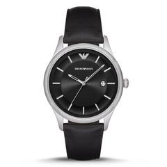 Мужские наручные часы Emporio Armani AR11020